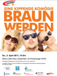 Quelle: Jörn Fröhlich, Chawwerusch-Theater