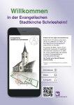 Quelle: Evangelische Kirchengemeinde Schriesheim