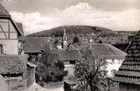 Quelle: Evangelischer Gemeindebauverein e.V.