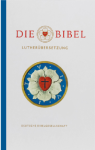 Quelle: Deutsche Bibelgesellschaft