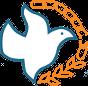 Quelle: Freiwilligen Ökumenischen Friedensdienstes (FÖF)